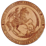Order of Saint George